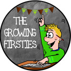 The Growing Firsties