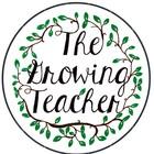 The Growing Teacher