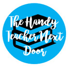 The handy teacher next door