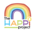 The HAPPI project
