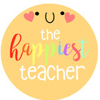 The Happiest Teacher