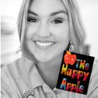 The Happy Apple