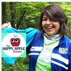 The Happy Apple Teacher