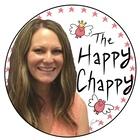 The Happy Chappy