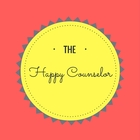 The Happy Counselor