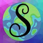The Happy Historian
