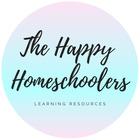 The Happy Homeschoolers