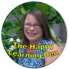 The Happy Learning Den