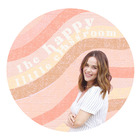 The Happy Little Classroom