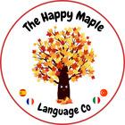 The Happy Maple Language Co