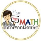 The Happy Math Interventionist