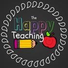 The Happy Teaching 1