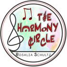 The Harmony Circle