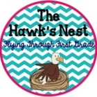 The Hawk's Nest