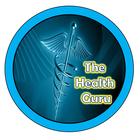 The Health Guru