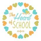 The Heart of School