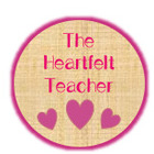 The Heartfelt Teacher
