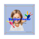 The Helper Teacher