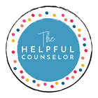 The Helpful Counselor