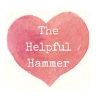 The Helpful Hammer