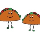 The Helpful Tacos