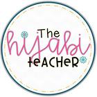 The Hijabi Teacher