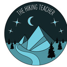 The Hiking Teacher