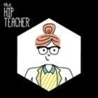 The Hip Teacher