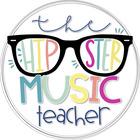 The Hipster Music Teacher