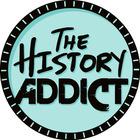 The History Addict