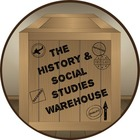 The History and Social Studies Warehouse