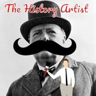 The History Artist