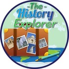 The History Explorer