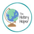 The History Helper - Valerie Backhaus
