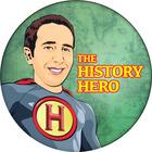 The History Hero