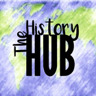 The History Hub