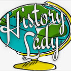 The History Lady