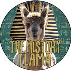 The History Llama