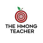 The Hmong Teacher