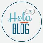 The HOLA Blog