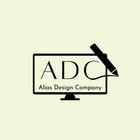 The Holistic Teacher
