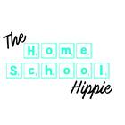 The Home School Hippie