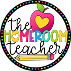 The Homeroom Teacher