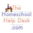 The Homeschool Help Desk