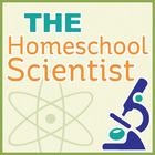 The Homeschool Scientist
