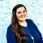 The Homestead Teacher