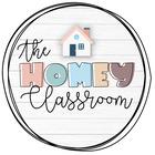 The Homey Classroom