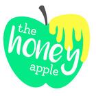 The Honey Apple