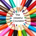 The Hopeful Counselor
