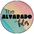 The Horned Frog Files